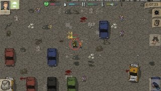 Mini DAYZ - Survival Game image 9 Thumbnail