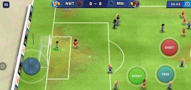Mini Football immagine 2 Thumbnail