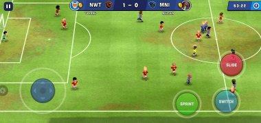 Mini Football immagine 4 Thumbnail