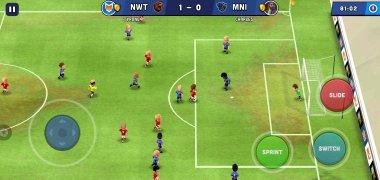 Mini Football immagine 5 Thumbnail