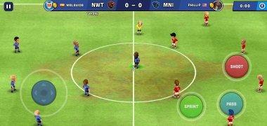 Mini Football immagine 8 Thumbnail