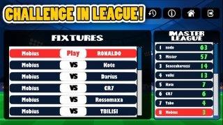 Mini Football Head Soccer immagine 6 Thumbnail