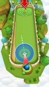 Mini Golf King imagen 1 Thumbnail