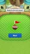 Mini Golf King imagen 2 Thumbnail