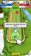 Mini Golf King imagen 3 Thumbnail