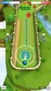 Mini Golf King imagen 4 Thumbnail