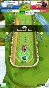 Mini Golf King imagen 5 Thumbnail