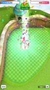 Mini Golf King imagen 6 Thumbnail