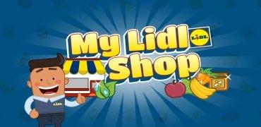 My Lidl Shop image 1 Thumbnail
