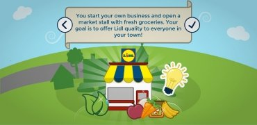 My Lidl Shop image 4 Thumbnail