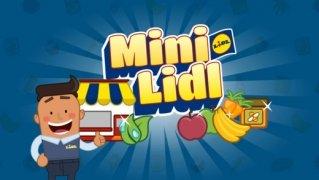 Mini Lidl imagen 1 Thumbnail