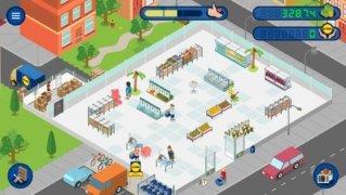 My Lidl Shop imagem 4 Thumbnail