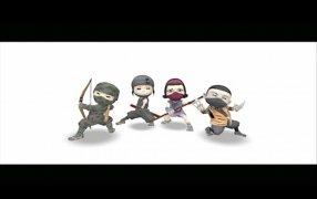 Mini Ninjas imagem 6 Thumbnail