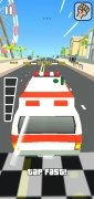 Mini Theft Auto image 4 Thumbnail