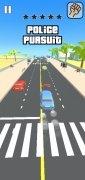 Mini Theft Auto image 5 Thumbnail