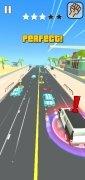 Mini Theft Auto image 8 Thumbnail