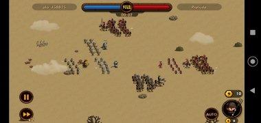 Mini Warriors imagen 10 Thumbnail