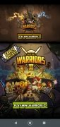 Mini Warriors imagen 2 Thumbnail