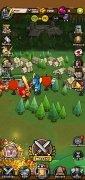 Mini Warriors imagen 4 Thumbnail