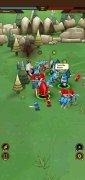 Mini Warriors imagen 7 Thumbnail