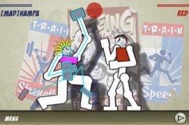 Minibash image 1 Thumbnail