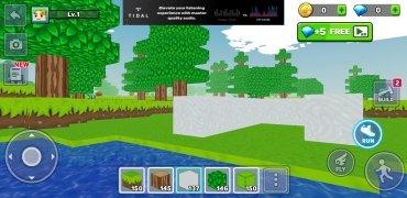 Minicraft imagen 1 Thumbnail