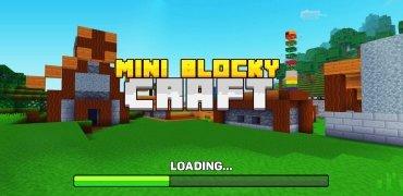 Minicraft imagen 2 Thumbnail