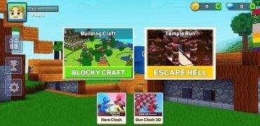 Minicraft imagen 3 Thumbnail