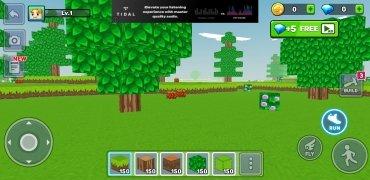 Minicraft imagen 6 Thumbnail