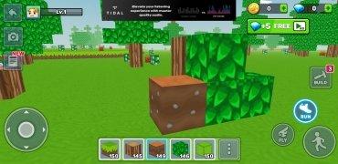 Minicraft imagen 7 Thumbnail