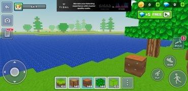 Minicraft imagen 8 Thumbnail