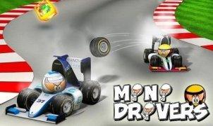 MiniDrivers image 1 Thumbnail