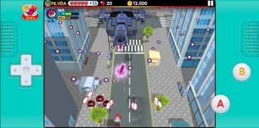 Miniforce World image 10 Thumbnail