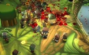 Minigore imagem 1 Thumbnail