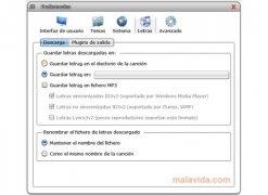 MiniLyrics image 4 Thumbnail