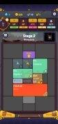 Minimal Dungeon RPG imagen 1 Thumbnail