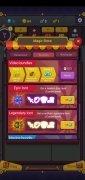 Minimal Dungeon RPG imagen 12 Thumbnail