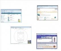 miniMIZE imagem 2 Thumbnail
