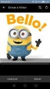 Minions Emoji imagem 6 Thumbnail