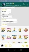 Minions Emoji bild 7 Thumbnail