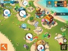 Minions Paradise image 2 Thumbnail