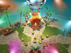 Minions Paradise image 5 Thumbnail