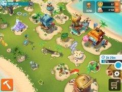 Minions Paradise image 6 Thumbnail