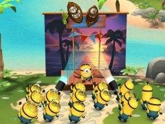 Minions Paradise image 7 Thumbnail
