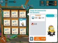 Minions Paradise image 8 Thumbnail
