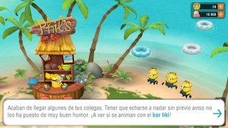 Minions Paradise image 4 Thumbnail