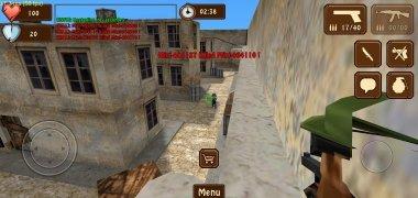 MiniStrike image 1 Thumbnail
