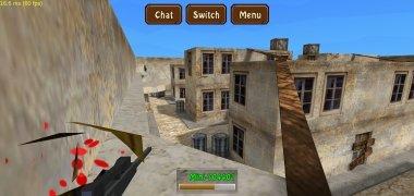 MiniStrike image 7 Thumbnail
