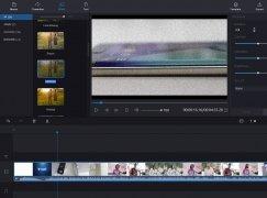 MiniTool MovieMaker imagen 2 Thumbnail