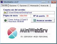 MiniWebSrv imagen 1 Thumbnail